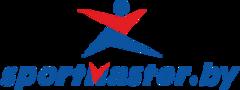 Торговая сеть «СПОРТМАСТЕР» (Беларусь)