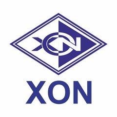 ЧП XON