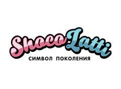 ikigu.ru
