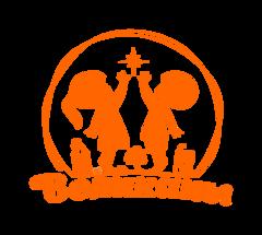 Детский клуб Великаны