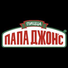Пи Джей Казань