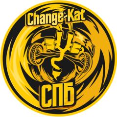 Change-Kat