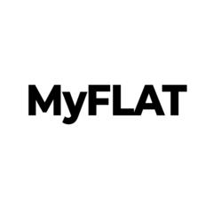 MyFlat