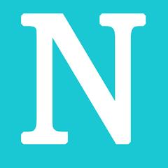 Noteru.com