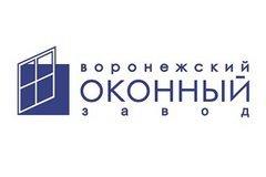 Компания Воронежский оконный завод