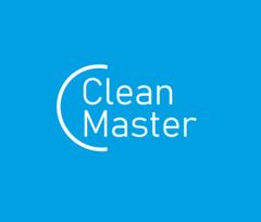 CleanMaster клининговая компания