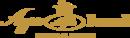 Аура Богемии посуда и люстры (ООО Богемия Плюс К)