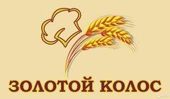 Пекарня Золотой Колос