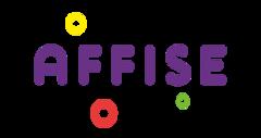 Affise Inc.