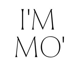 IM MO (ИП Молокова Марина Геннадьевна)