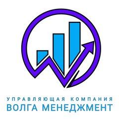 УК Волга М
