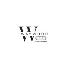 Waywood
