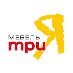 Meduza Management ( ТМ GroupTriya Mebel )