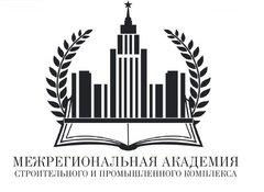 АНО ДПО МАСПК