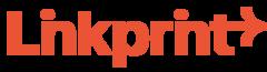 Linkprint