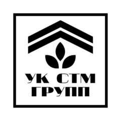 УК СТМ Групп