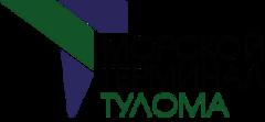 Морской терминал ТУЛОМА