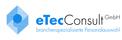 eTecConsult GmbH