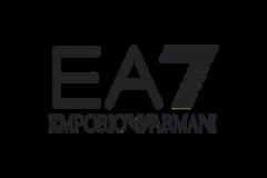 Boutique EA7