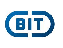 НПО Биомедицинские Инновационные Технологии