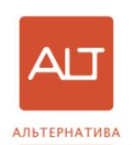 ALT Образование и карьера