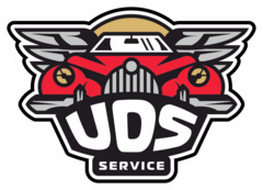 UDS Service
