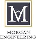 Морган-Инжиниринг