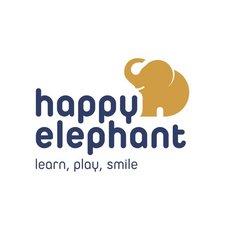 Детский центр развития Happy Elephant