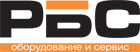 Ритейл Бизнес Солюшнз