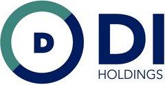 DI Holdings