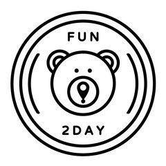 Fun2day