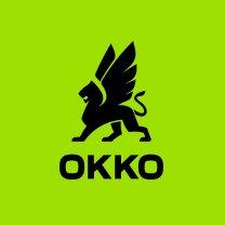 OKKO Group