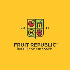 Fruit Republic
