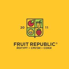Fruit Republic