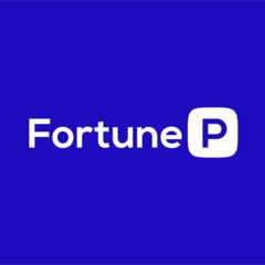 Fortune P.