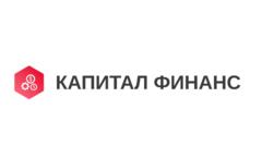 КПК Капитал Финанс