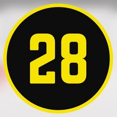 Автомойка 28