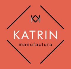 Мебельная компания Катрин