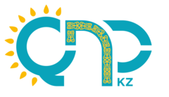 QNP-KZ