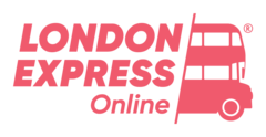 London Express Online