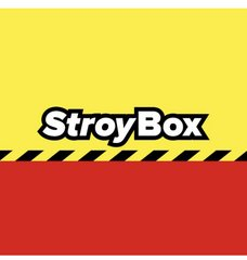 StroyBox