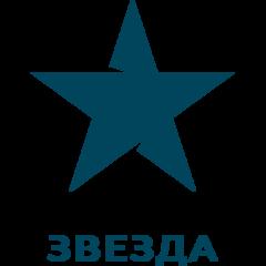 СЗ Звезда