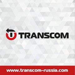 Транском