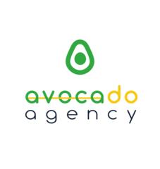 Avocado Agency