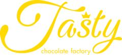 Tasty Kingdom (ООО Гудвин)