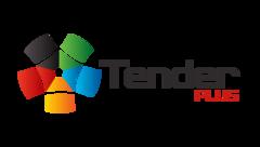Тендер+