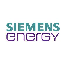Сименс Технологии Газовых Турбин