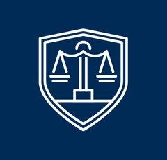 Центр правовой помощи и сопровождения