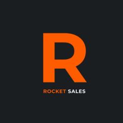 RocketSales