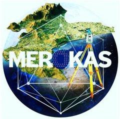 Мерокас